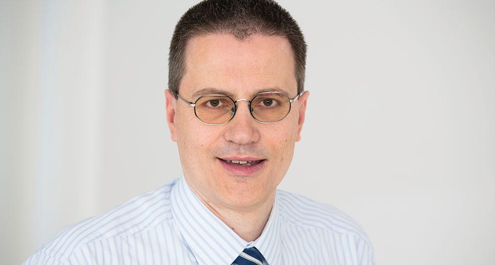 Gesprächskreisvotum zum PfarrPlan von Tobias Geiger