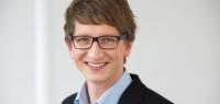 Gesprächskreisvotum zum Haushalt 2019 von Michael Schneider