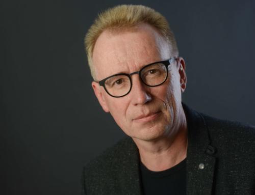 Dekan Ralf Albrecht wird Prälat von Heilbronn
