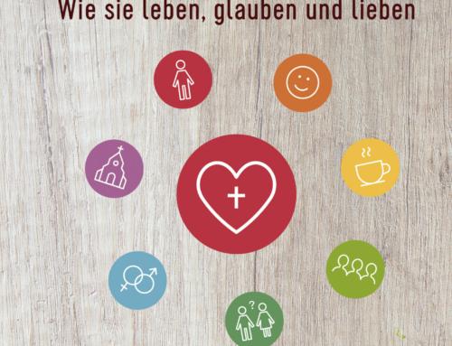 Rezension: Weddigen/Faix/Künkler (Hg.): Christliche Singles