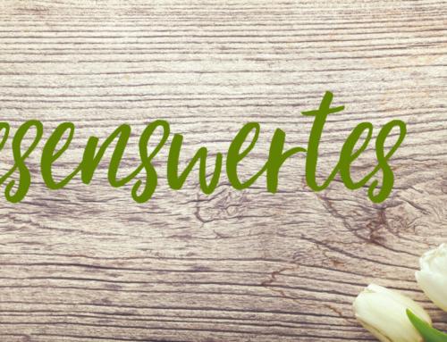 Rezensionen: Lesenswertes zu Ostern